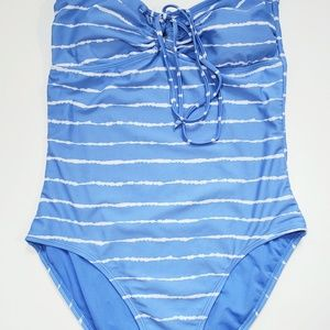 Womens 1 Piece Swimsuit